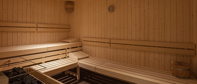 France_Alpe-dHuez_Hotel_le_royal_ours_blanc_sauna.jpg